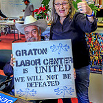 Graton Day Labor Center